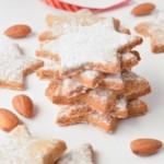Almond-Flour-Sugar-Cookies