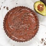 cropped-Vegan-Chocolate-Avocado-Pie-11.jpg