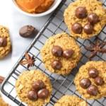 cropped-Pumpkin-Banana-Cookies-14.jpg