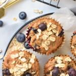 cropped-Banana-Blueberry-Oatmeal-Muffins-22.jpg
