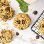 cropped-Spinach-OatmealCookies.jpg